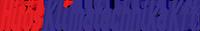 Hírös Klíma – Klíma szerviz – klíma javítás Klímaberendezések forgalmazása -telepítése -tisztítása és karbantartása. Lakásokba, családi házakba, panel lakásokba, üzletekbe, irodákba az ön igénye szerint!